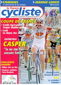 La France Cycliste US Valenciennes-Marly